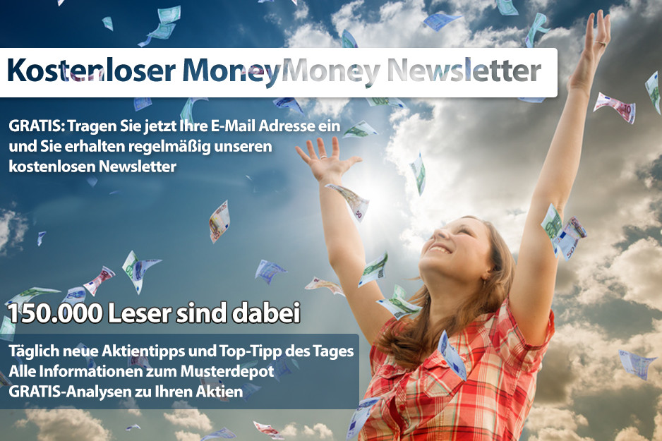 Newsletter-Bildbanner